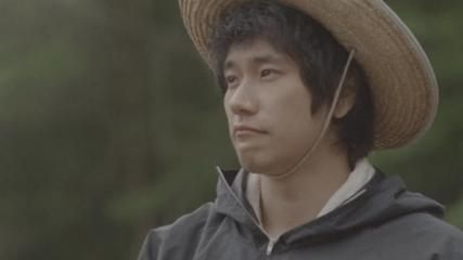 News video: Japanese film on Fukushima hits silver screen